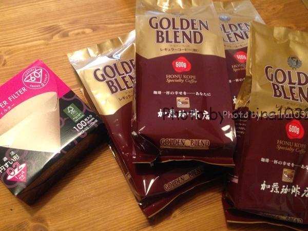 コーヒー粉まとめ買い