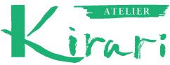 Kirariロゴ