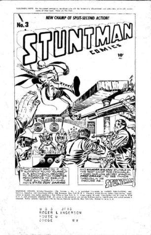 9 - Stuntman 3 small