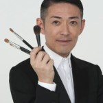 メイクアップアーティスト ピカ子のWiki経歴や私生活がスゴイ!