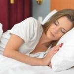 【林修の今でしょ講座】臓器別ダイエット!胃の食欲を抑える睡眠時間とは?