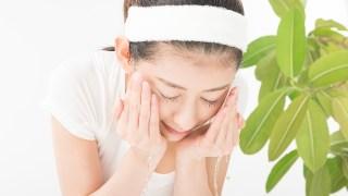 【サタデープラス】美肌の名医の健康法!こすらない洗顔法&日焼け対策!