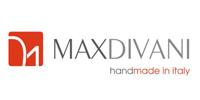 max-divani-logo