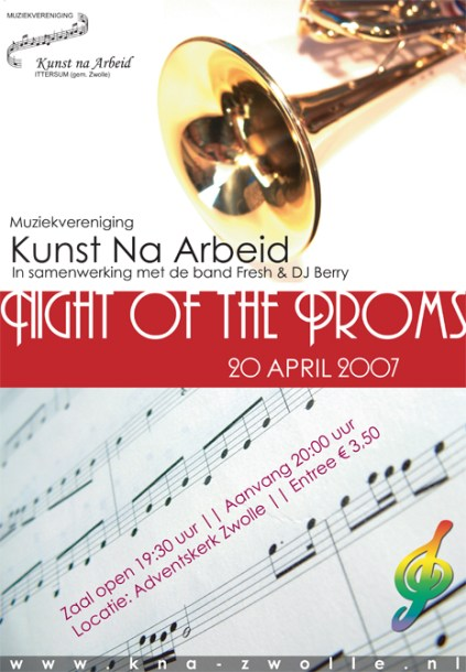 kna-night-of-the-proms