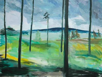schilderij-zweden-2