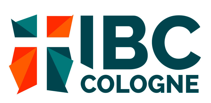 IBCC-logo-ontwerp