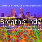 KK BreatheIndy NamasteLight_Postcard