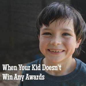 when-your-kid-featured