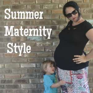 summer-maternity-style-featured