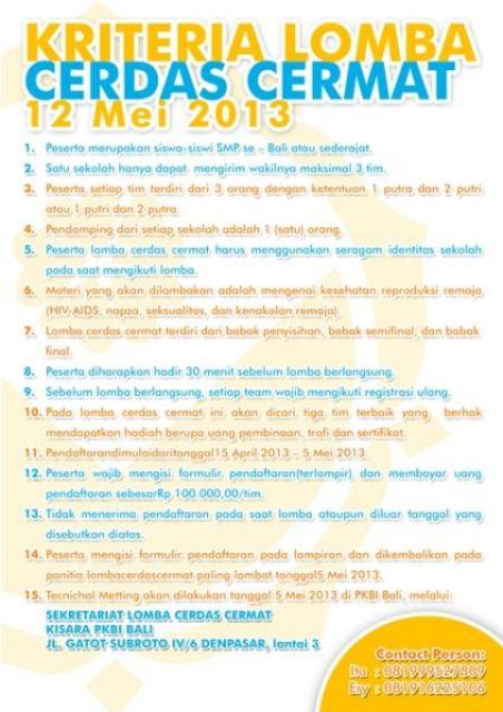 LCC Poster 2 (resize)
