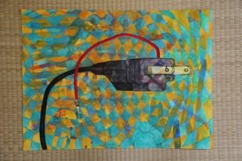 5000 Yen Plug