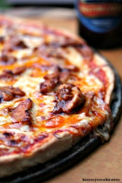 Cheery Grilled Buffalo Ken Pizza Cooked To Buffalo Ken Pizza California Ken Grill Nutrition Facts California Ken Grill Franchise