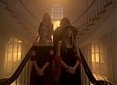 American_Horror_Story_S03E13_The_Seven_Wonders_1080p__KISSTHEMGOODBYE_NET_0112.jpg