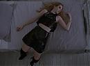 American_Horror_Story_S03E13_The_Seven_Wonders_1080p__KISSTHEMGOODBYE_NET_1005.jpg