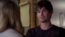 Pretty_Little_Liars_S05E07_1080p_KISSTHEMGOODBYE_NET_0354.jpg