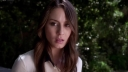 Pretty_Little_Liars_S05E07_1080p_KISSTHEMGOODBYE_NET_0456.jpg