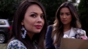 Pretty_Little_Liars_S05E07_1080p_KISSTHEMGOODBYE_NET_0599.jpg