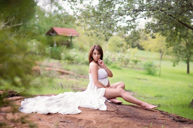 Stunning maternity photography - Kist Photography Johannesburg
