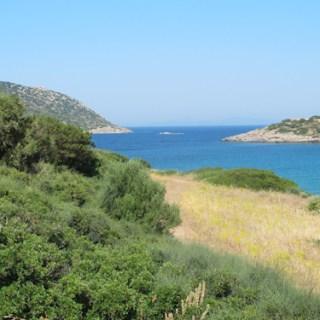 Greece-73