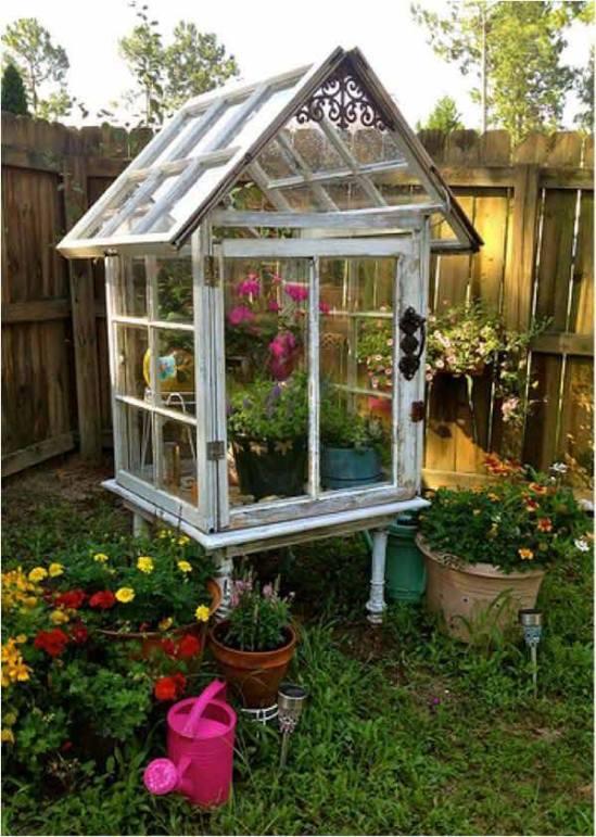 Outdoor terrazza Spaces idee : Idee Per Decorare Il Giardino O La Terrazza Per Una Festa O Una Cena ...