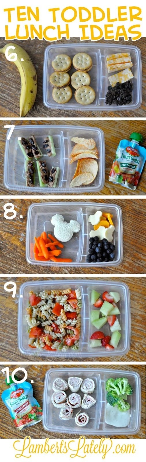 Deluxe Toddlers Toddlers Healthy Easy Breakfast Ideas Diarrhea Breakfast Ideas Quick Easy Toddler Lunch Are Back To School School Lunch Ideas Kids That Are nice food Breakfast Ideas For Toddlers