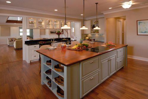 Medium Of Home Kitchen Island