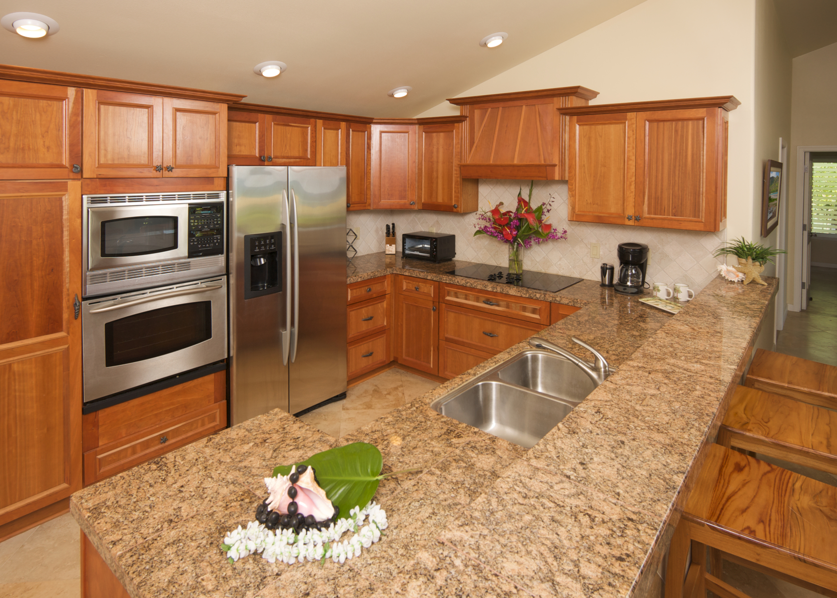 how much to remodel a kitchen small kitchen remodel cost How much does it cost to remodel a kitchen ybS