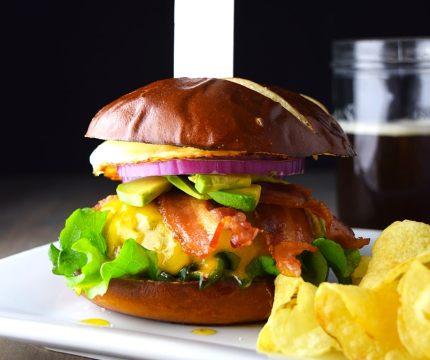 swagger burger3