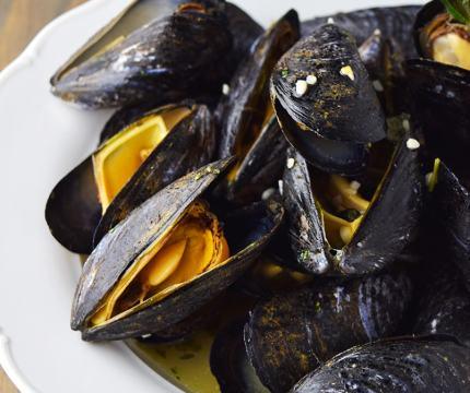 beer mussels2