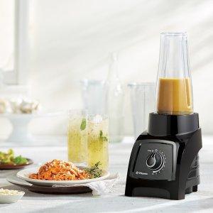 Vitamix S30 Personal Blender