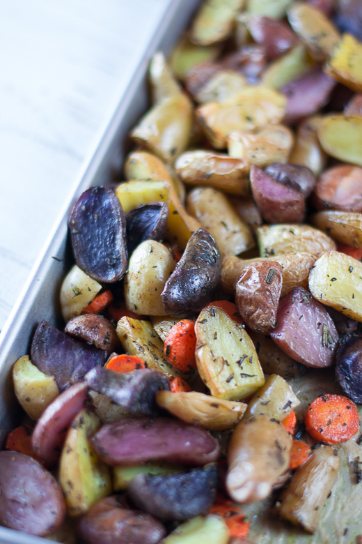 roasted_potatoes_carrots_rosemary
