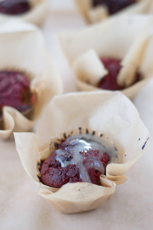 beet_muffin_glazed