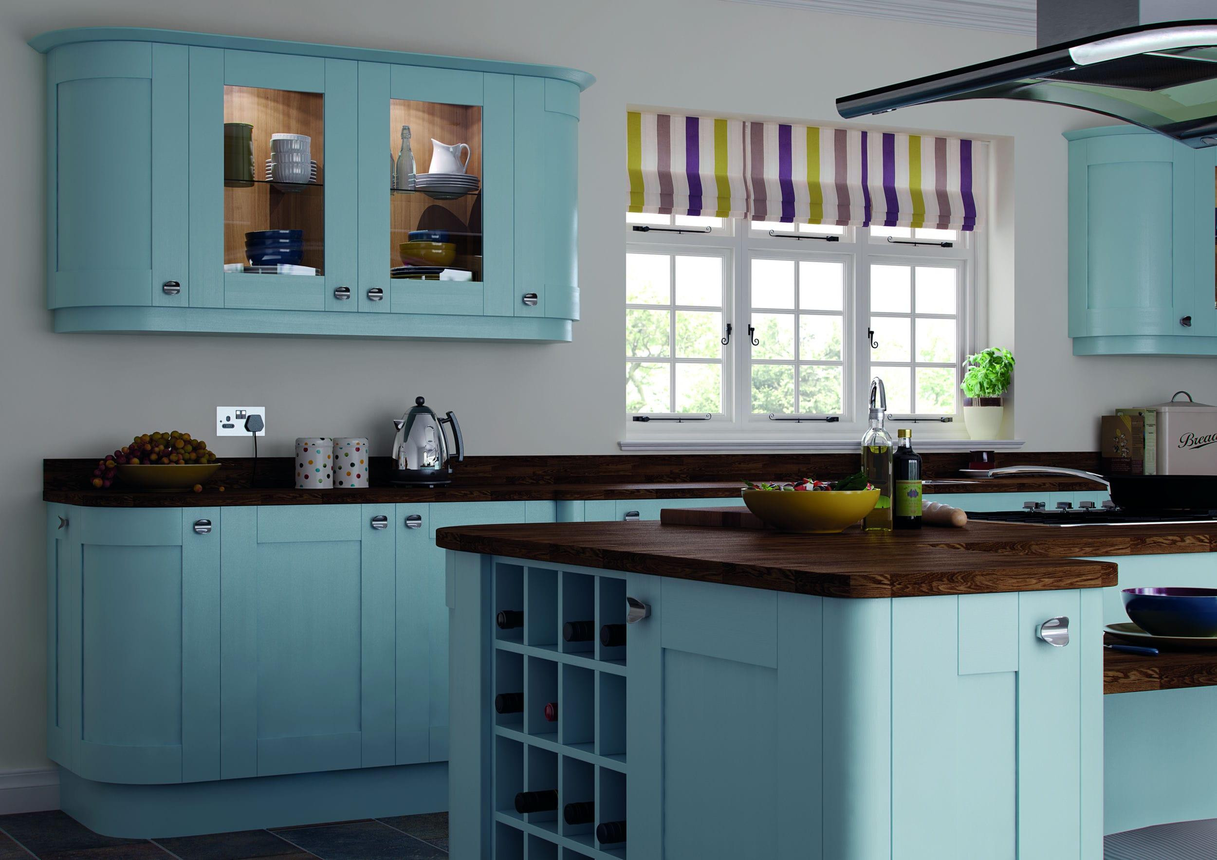 7 reasons to buy kitchen cabinet doors rather than a new kitchen kitchen cabinet doors replacement New kitchen doors