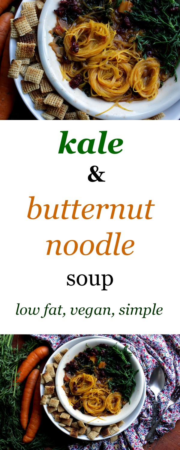 kale-and-butternut-noodle-soup-easy-vegan-warm-low-fat-filling