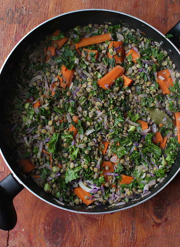 lentil veggie bowls quick vegan dinner healthy cheap vegan dinner ideas easy simple