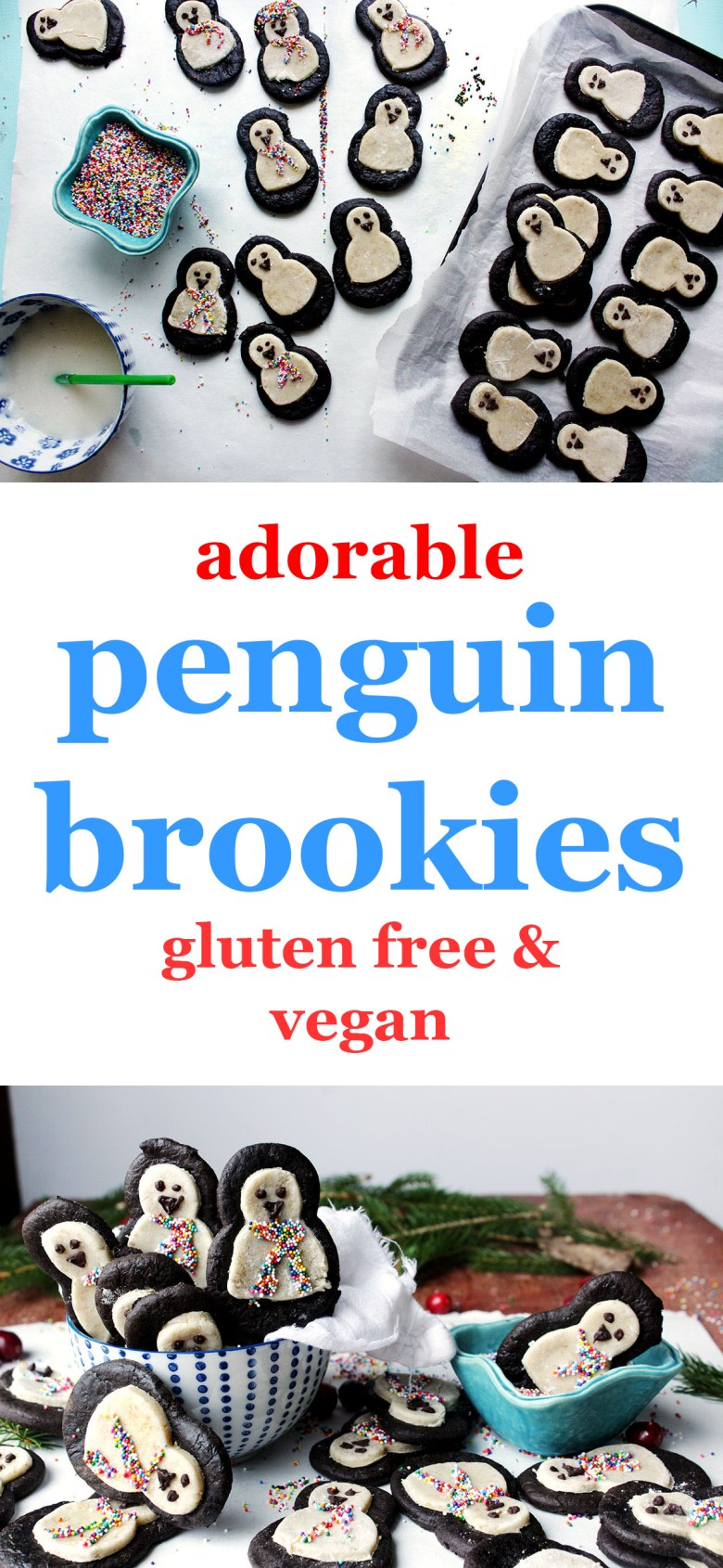 adorable-penguin-cookies-penguin-brookies-cute-cookies-brookies-gluten-free-cookies-gluten-free-brookies-vegan-brookies-gluten-free-brookies-cute