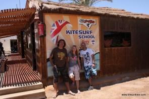 Egypt Sharm El Sheikh Kiteworld Travel Kite Junkies
