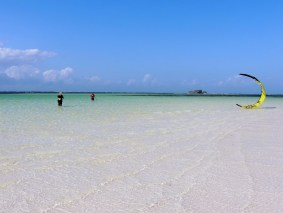 Acres of Space Watamu