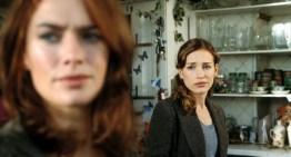 Sapphic Cinema Sensations: 10 Essential Lesbian Movies