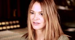 Leisha Hailey is Back (Briefly) on Our Screens!!