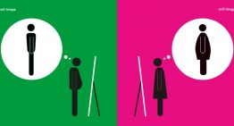 Super Simple Pictograms Show The Absurdity Of Gender Stereotypes