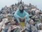 "M.I.A Drops New Hard-Hitting Video For ""Borders"" And Tackles The Refugee Crisis Directly"