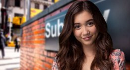 Disney Teen Star Calls For Greater LGBTQ Representation, As She Opens Up About Her Own Sexuality