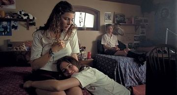 Top 7 Sad Lesbian Movies That Will Mess Up Your Whole Week
