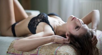 Here's Why You Can't Orgasm – According To Science
