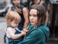Watch The Trailer For Ellen Page's New Netflix Tearjerker Film 'Tallulah'