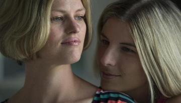 Lesbian Couple Challenges Insurance Bar To Fertility Treatment