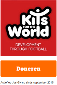 JustGiving_KiTs_For_the_World_Donate_button