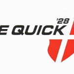 Be Quick '28