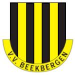 Voetbalclub Beekbergen